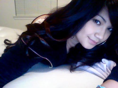 Athena Bautista hija de el famoso Dave Batista hizo un video sexual con