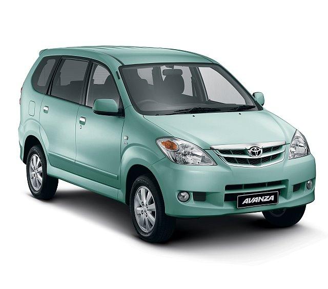 [2009+Toyota+Avanza+1.jpg]