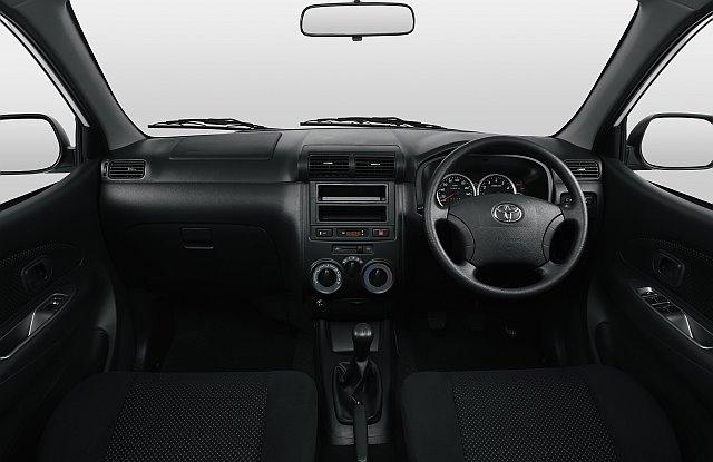 [2009+Toyota+Avanza+4.jpg]