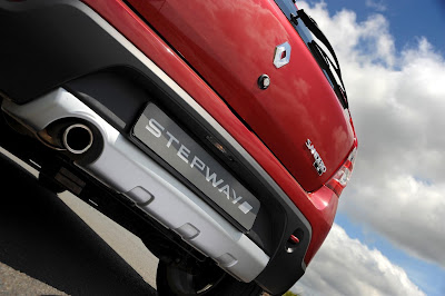 http://4.bp.blogspot.com/_MSM9eFk9HH8/TOT_RyRicEI/AAAAAAAAGzc/99WjEpUioZo/s1600/Renault+Sandero+Stepway+5.jpg