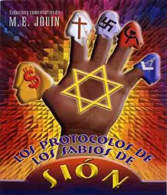http://4.bp.blogspot.com/_MSX1iRymcBI/SbpuoB_XNkI/AAAAAAAAKIQ/ndQ-JdMlnm8/s400/protocols-elders-of-zion.jpg