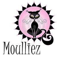 ^^ Moulliez