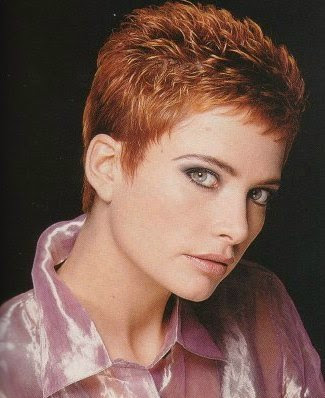 pictures of short hairstyles for older women. house Short Hairstyles For