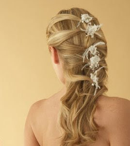 hair for prom ideas for best