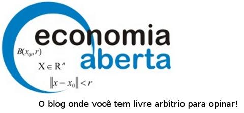 ECONOMIA ABERTA