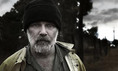 Australian Professional Photography Awards