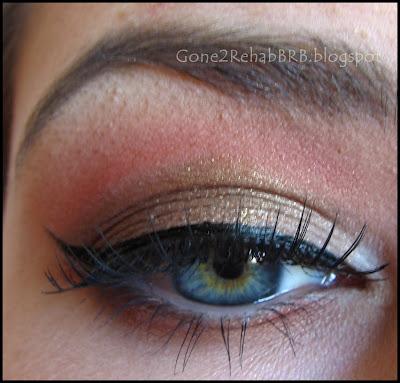 Kozmetični blog Bloggg