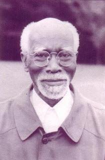 Eugene James (1928-2007)
