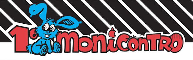 1o. Monicontro - Curitiba