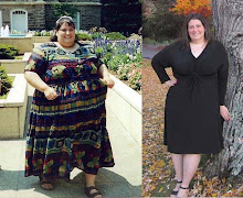 249 Pounds Lost!