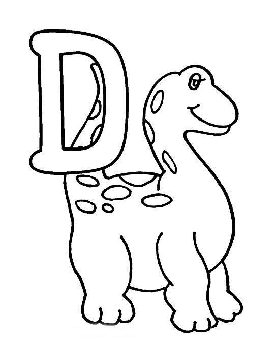 mapa mundi para colorir. EDUCAÇÃO INFANTIL - alfabeto