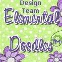 Design Team 2009