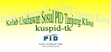 Logo KUSPID-TK