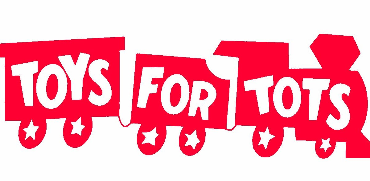 Toys Tots Logo : Milcom monitoring post mmp readers please contribute to