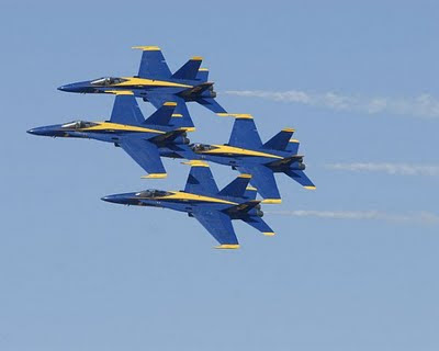 Below is the first airshow schedule posted here on MMP for the 2010 ...