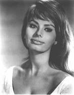 Sophia Loren
