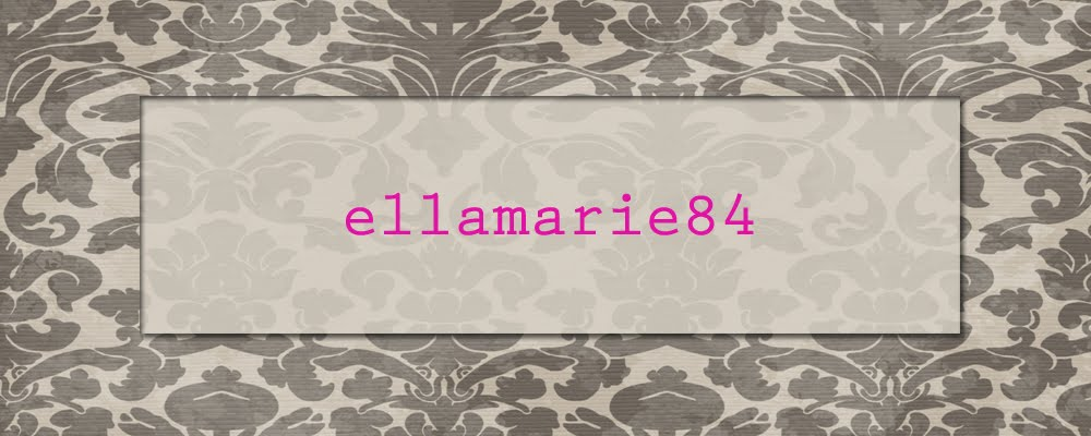 ellamarie84