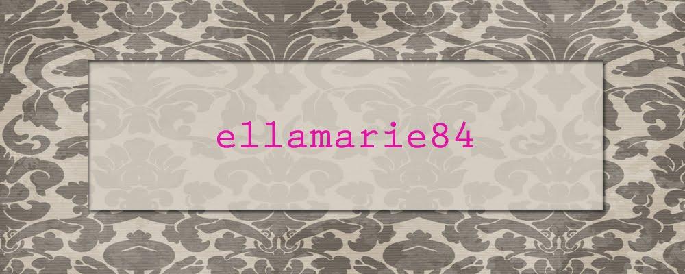 ellamarie84