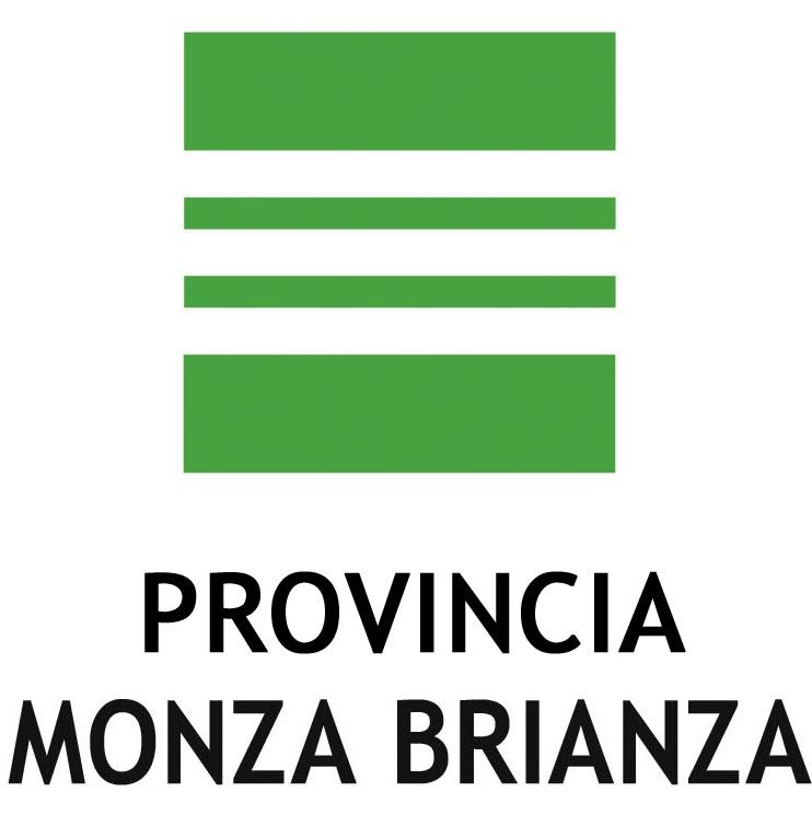 ... Bando per abilitazione alla professione in provincia di Monza Brianza