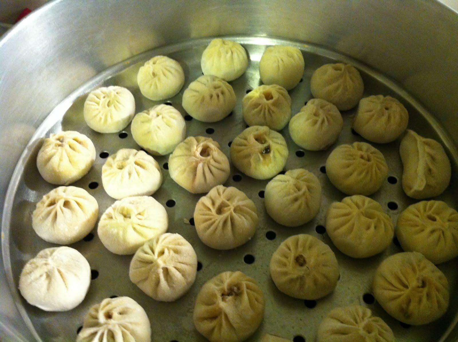 Cuisine of arunachal pradesh for Arunachal pradesh cuisine