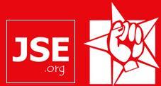 Webs de JJSS y del PSOE