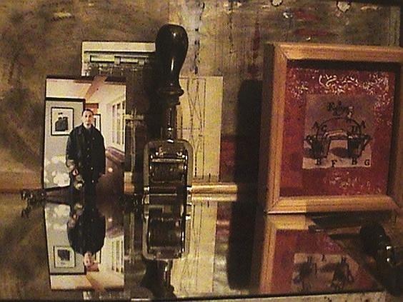 http://4.bp.blogspot.com/_MTMW0wRxmLE/R4_hE1276SI/AAAAAAAAABQ/IVuZ94fkQ78/s1600/Adolfo%2BVasquez%2BRocca_Arte.jpg