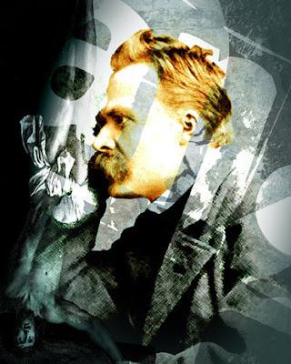 http://4.bp.blogspot.com/_MTMW0wRxmLE/SbWlQAoAddI/AAAAAAAAAgo/8ZTnYMUAUX8/s400/Nietzsche+009+.jpg