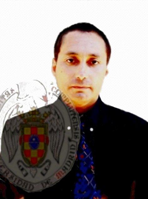 http://4.bp.blogspot.com/_MTMW0wRxmLE/TNR-SHS1HoI/AAAAAAAAA5A/GzDf1dIYcI0/s1600/00_+0+Adolfo+V%C3%A1squez+Rocca_PH+D.JPG