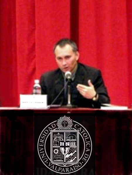 http://4.bp.blogspot.com/_MTMW0wRxmLE/TRpaD8vcH9I/AAAAAAAAA7s/cyhRBUTsodE/s1600/Adolfo%2BVasquez%2BRocca%2BConferencia%2BNietzsche%2BMEX%2B1%2B.jpg