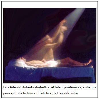 http://4.bp.blogspot.com/_MTNix73XVYE/SUmkWht69aI/AAAAAAAABUI/VnDkTtUXIRI/s400/vidasde.JPG