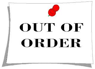 http://4.bp.blogspot.com/_MTRK5RJdlj0/TG512eEa6AI/AAAAAAAAAGw/Ygl2DRgnyoc/s1600/Out+of+Order.jpg