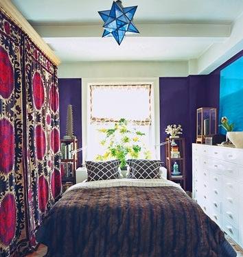Interior design blog the department of the interior guide for Apartment design guide part 2