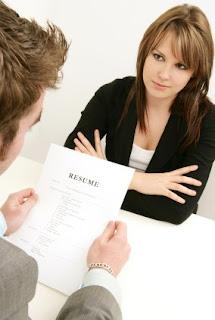 Entrevistas de trabajo en Ingles, guia y preguntas comunes (Interview Questions)