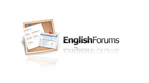 [EnglishForums.jpg]