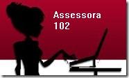 Assessora 102