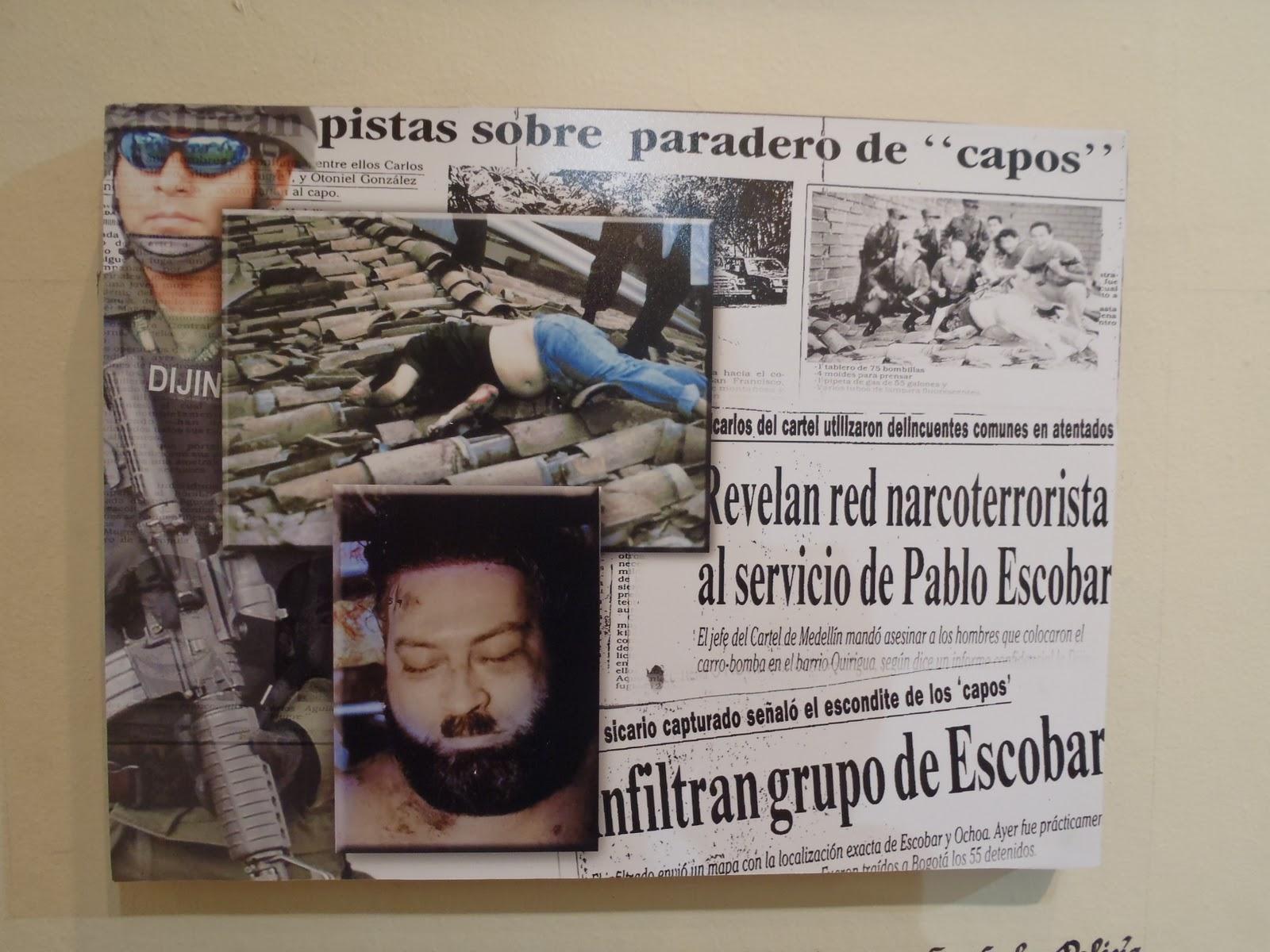 Pablo-Escobar-Money   ...
