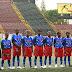 Haitili kızlar..