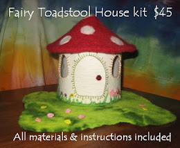 BUY THESE CRAFT KITS. For inquiries go to  CONTACT ME   at the bottom of this site