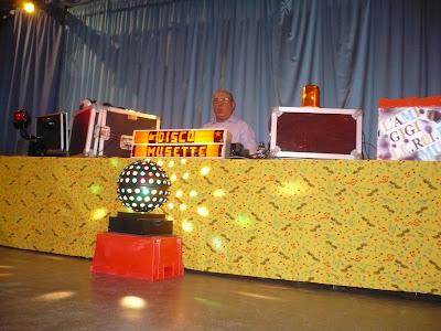 Le blog de la danse de salon septembre 2009 - Blog de la danse de salon ...
