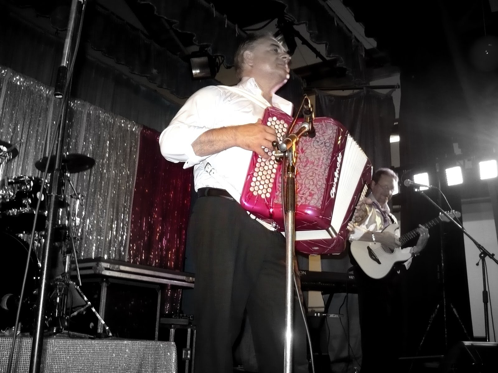 Le blog de la danse de salon patrick robin ferri res en g tinais 45 - Blog de la danse de salon ...