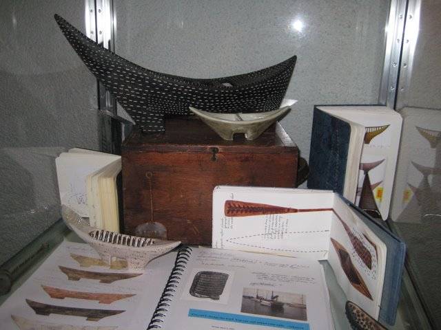 [journals+bottom+shelf]