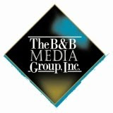 "nopin= ""no pin""  The B&B Media Group"