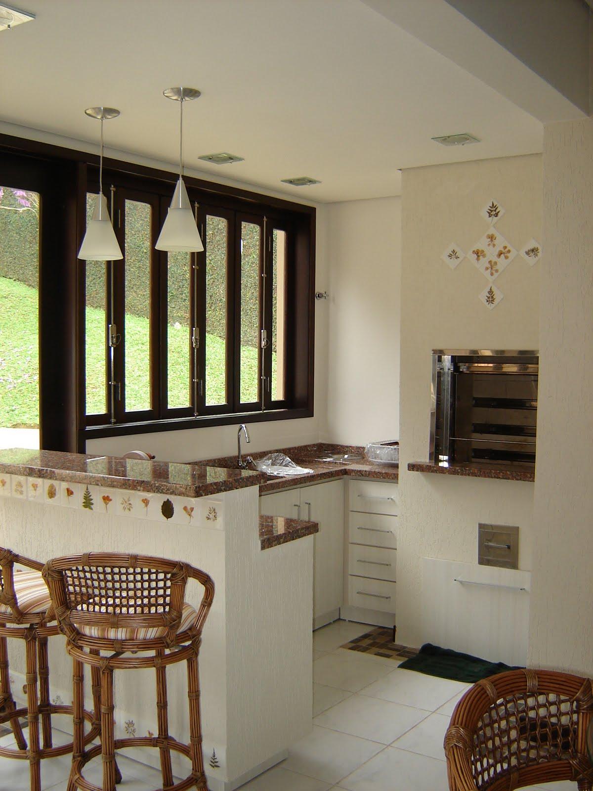sobrado arquitetura reformas interiores de casas