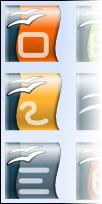 OpenOffice 3.0 en español