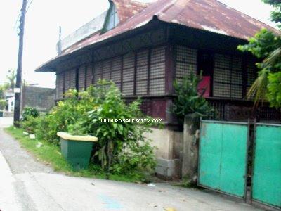 rosales pangasinan philippines