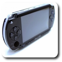 How To Access Files on your PC the PSP via WiFi or USB