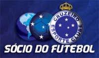 Sócio do Futebol