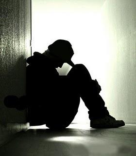 """Tuhan menggunakan masalah untuk """"Melindungi"""" kita"""