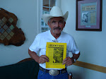 "Robert Emory ""Bob"" Gimlin"
