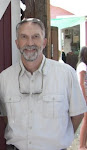 Dr. Jeff Meldrum
